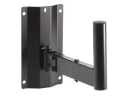 Zidni stalak za zvučnike