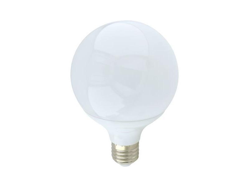 LED žarulja E27 A125 18W 1750LM 175-265V 4500K prirodna bijela – Optonica