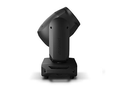 LED beam movinghead, 180W, 17 gobosa, RGBW, DMX  – Cameo