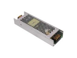 LED napajanje 24V 60W/2.5A IP20 – Optonica