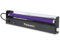 UV lampa 60cm Beam Z