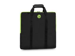 Transportna torba za Square Base Plate, Gravity BG WBLS 331