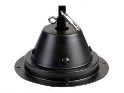 Motor za kuglu do 50cm – Showtec
