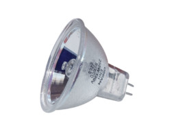 Žarulja ENH, 120V/250W – OSRAM