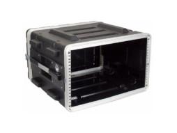 "Rack Case 19"" 6U, plastični kofer – DAP"