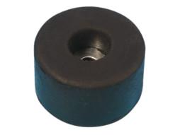 Nogica gumena, 38×20 mm – Adam Hall