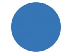 Filter rola 118, svjetlo plava, 122x53cm – Showtec