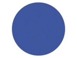 Filter rola 165, dnevno plava, 1,22m x 0,53m – Showtec