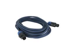 Gotovi kabel za zvučnike, 2×1,5mm2, 10m – DAP