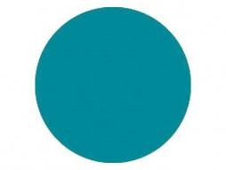Filter rola 116, plavo zelena, visokotemperaturna, 61×53 cm – Showtec