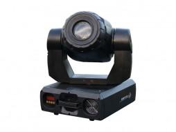 Moving head MAXY Spot HMI-575, 10 DMX kanala, (žarulja HMI-575 uključena u cijenu) – X-Light