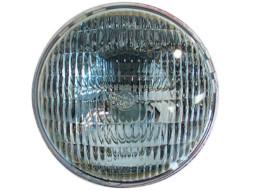 Žarulja Par64, 240 V, 500 W, MFL, CP88 – GE