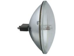 Žarulja Par64, 240 V, 1000 W, VNSP, CP60 GE
