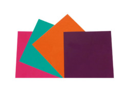 Par64 Colorset 2, 4 boje (115, 126, 105, 128) – Showtec