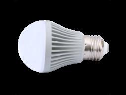 LED žarulja EKO-C, 9W, 6000K
