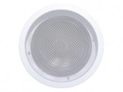 Zvučnik CS-1688T, ugradbeni, stropni, 40 W, 100 V, 8″+ 1/4″ – X-Audio