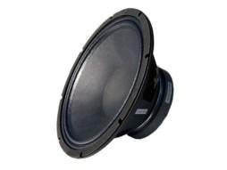 Zvučnik bas za K-115 DAP