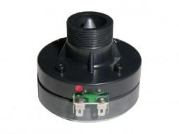 RezervniVisokotonac HT-1621D 3/4″ za P810/P101/P122/P153 – Suim
