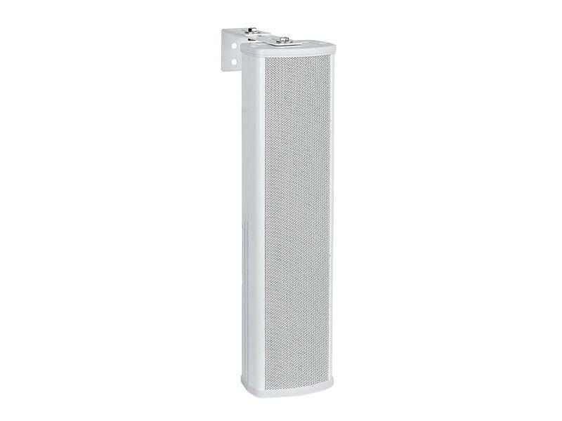 Zvučnik CS-330,Vertikalni, 30W, 100V, 4 x 3″, IP-44 – DAP