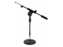 Stalak, mikrofonski, stolni, podešavajući – DAP