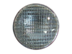 Žarulja Par56, 240 V/300 W, WFL – GE