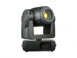LED Moving head Maxy 250, 12 DMX kanala, metal halid žarulja HSD-250 (uključena u cijenu) – X-Light