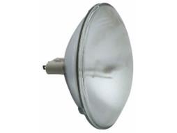 Žarulja Par64, 240 V, 1000 W, NSP, CP61 – GE