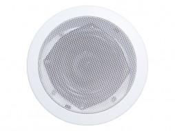 Zvučnik CS-1085T, ugradbeni, stropni, 20 W, 100 V, 5″+ 1/4″ – X-Audio