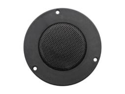 Visokotonac Piezo Tweeter PTW-105, 50W – X-Audio