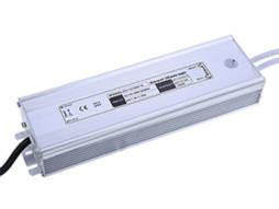 Napajanje za LED traku, DC 12V, 30W, IP-67Vodootporno
