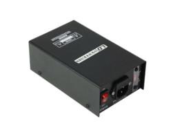 Napajanje fantomsko, za kondenzatorski mikrofon PHA1 – LD Systems