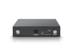Mikrofonski set WS1000G2BPG, bežični, sa Body packom i kablom – LD Systems