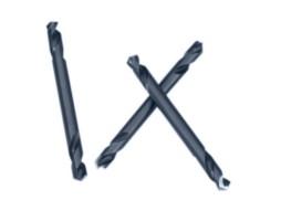 Svrdla za drvo, kombinacija aluminija 5mm – Adam Hall