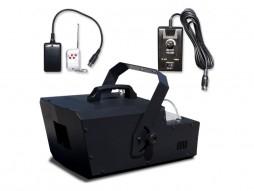 Uređaj za snijeg MaxySnow, DMX, 1250W – X-Light