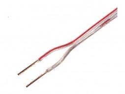 Zvučnički kabel 2×1,5mm – Tasker