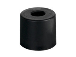 Nogica gumena, 38x33mm – Adam Hall