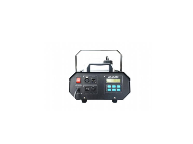 Dimilica obični dim, 1500W, PRO-DF1500S, DMX, daljinski – Dj Power