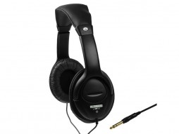 Slušalice HP 500, dinamičke, stereo – LD Systems