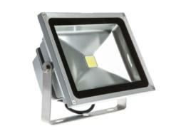 LED reflektor radni, 30W, topla bijela, IP65, FL5214.2 – Optonica RASPRODAJA
