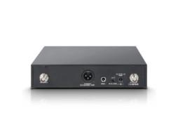 Mikrofonski set WS1000G2, bežični, kondenzatorski,Vokalni, 823 – 832 / 863 – 865 MHz – LD Systems