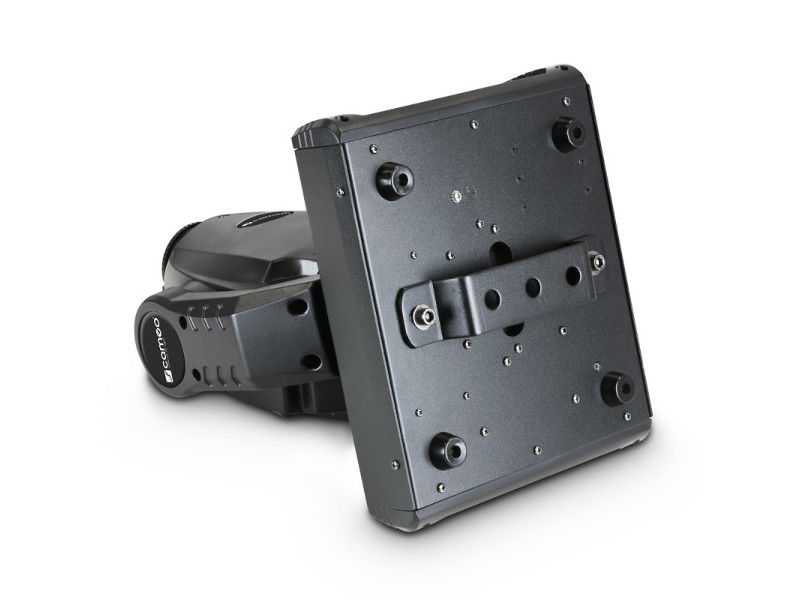LED Moving head CLMHRGB25W, RGB, 25W – Cameo