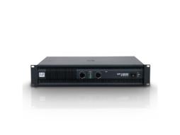 Pojačalo DEEP2 Series, 2×800 W- LD Systems