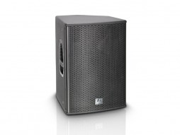 Zvučna kutija STINGER 12AG2 12″, aktivna, 400W RMS, 1600W Peak – LD Systems