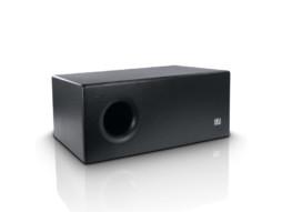 Zvučna kutija SUB88A, 2x 8″, aktivni subwoofer – LD Systems