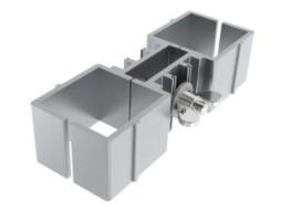 Učvrščivač spojnica za nogu modularne pozornice (SCD05) – Alustage