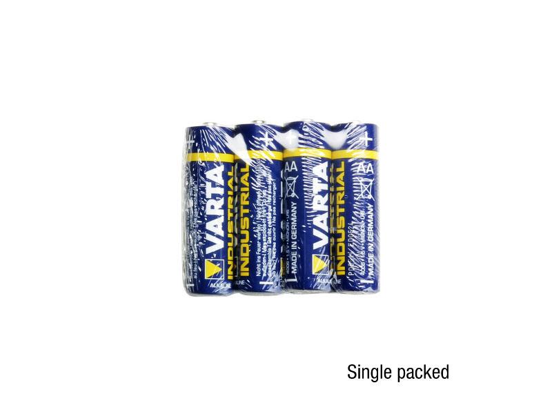 Baterije Varta 4006, 1,5V, MIGNON AA -Varta
