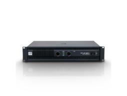 Pojačalo DEEP2 Series, 2x1200W 2 Ohma, 2x950W 4 Ohma 2x 600W 8Ohma – LD Systems