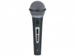 Vokalni dinamički mikrofon I-1120 Eko + 3m kabel – X-Audio
