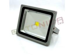 LED reflektor radni, 30W, prirodna bijela IP65 – Optonica