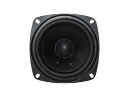 Zvučnik rezervni bas za PR-32 – DAP